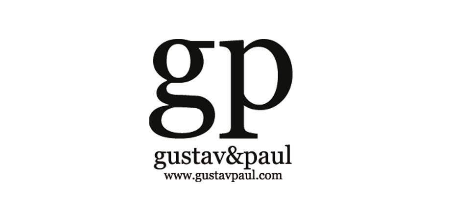 Gustav&Paul eCommerce Agentur