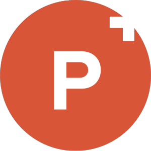 Product Hunt Switzerland