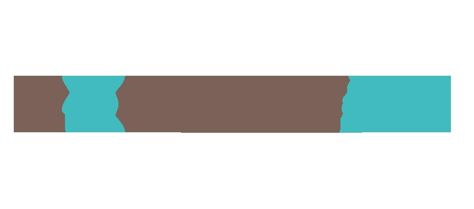 Recomy